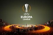 اسامی نامزدهای کسب عنوان بهترین بازیکن هفته سوم لیگ اروپا اعلام شد