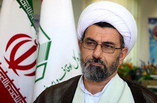 هفتمین سال اجرای طرح آرامش بهاری اوقاف مازندران برگزار شد