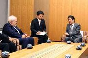 ژاپن نباید همان راه آمریکایی ها را طی کند