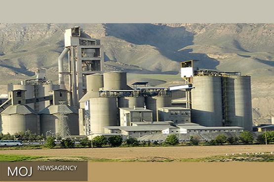 تشکیل کمیته حل مشکلات صنعت سیمان با دستور جهانگیری
