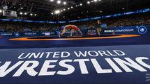مسابقات کشتی زیر ۲۳ سال قهرمانی جهان برگزار نمی شود