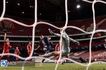 اسامی تمامی قهرمانان لیگ قهرمانان اروپا/ بایرن مونیخ برای ششمین بار قهرمان شد