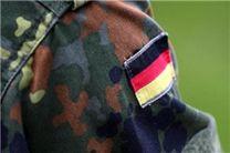 275 تن در ارتش آلمان مظنون به افراطگرایی هستند