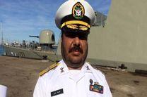 دوران جولان و یکه تازی آمریکایی ها در خلیج فارس به پایان رسیده است