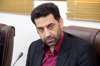 هیچگونه تفهیم اتهام به اعضای شهرداری ساری نشده است