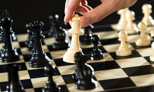 شطرنج ایران در جایگاه بیست و هشتم جهان قرار گرفت