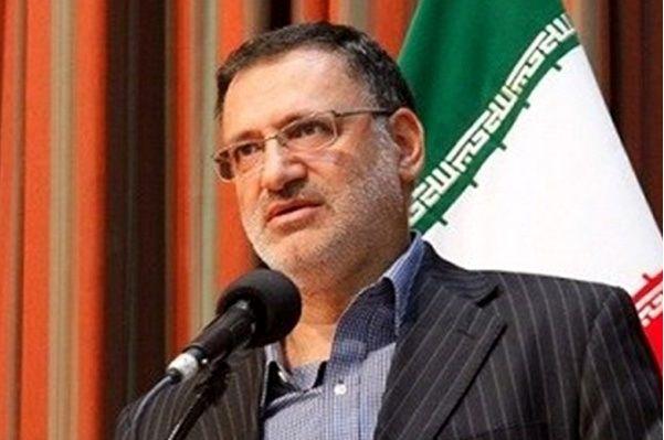 حضور ۲۳ هزار زایر ایرانی در مکه