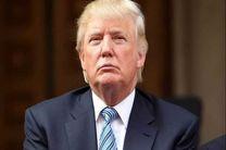 انتقاد ترامپ از تازهترین حکم قضایی علیه فرمان جنجالی مهاجرت