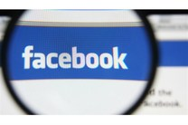فیس بوک درباره مداخلات روسیه در انتخابات آمریکا افشاگری کرد
