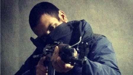 تایمز: 350 شهروند انگلیسی بازگشته از سوریه شناسایی شده اند
