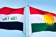 تورهای گردشگری به اقلیم کردستان عراق لغو شده اند