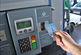 بنزین سهمیه بندی قابل خرید فروش در سامانه/پیشنهاد 80 تا 120 لیتر بنزین برای هر ایرانی در ماه