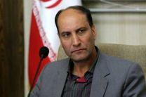 مراسم تجلیل و معارفه شهردار اصفهان اوایل هفته آینده برگزار می شود