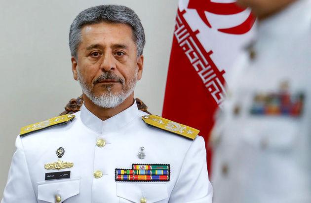 امروز کسی نمیتواند موقعیت جمهوری اسلامی ایران را در تصمیمات جهانی نادیده بگیرد