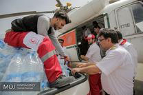 هیچ برداشتی تاکنون از کمکهای نقدی مردمی انجام نشده است