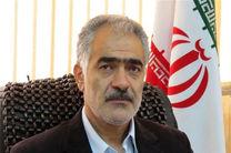 جواز مدیریت نفت تهران یک ماه دیگر تمدید شد