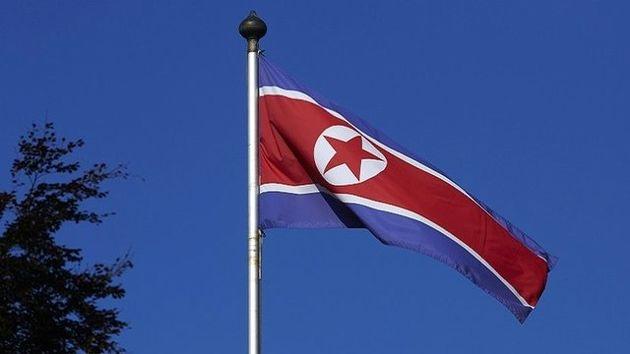 مجلس نمایندگان آمریکا تشدید تحریمها علیه کره شمالی را تایید کرد