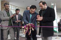 حلقه خدمات آزمون کانون زبان ایران در حال کاملتر شدن است