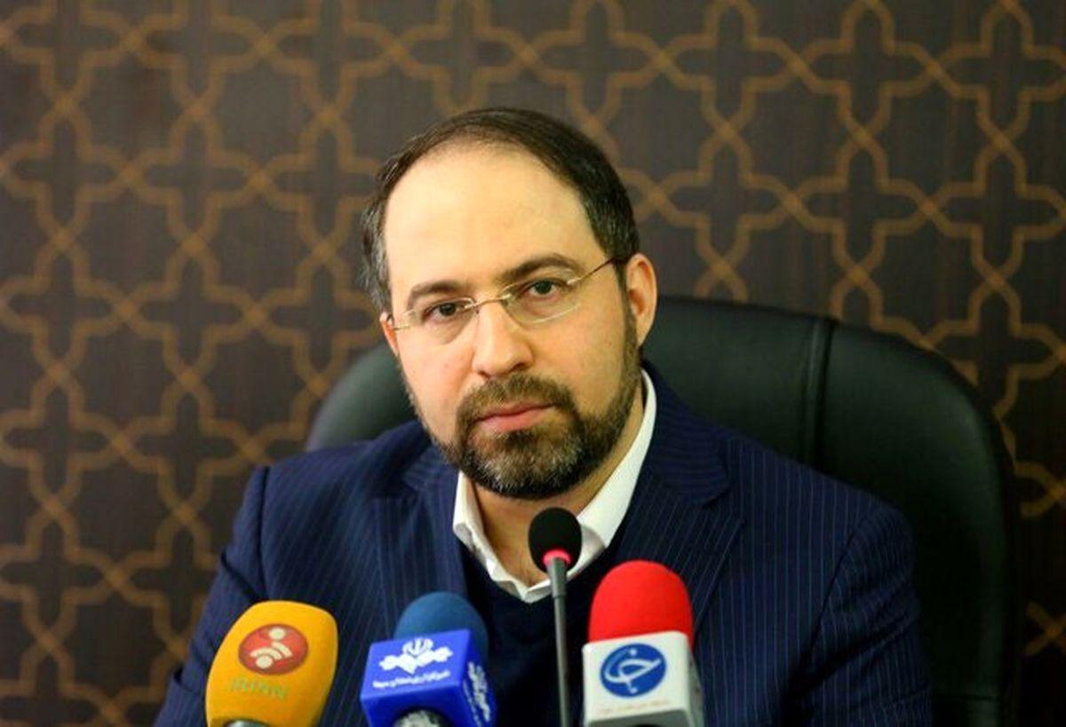 سامانی نماینده تام الاختیار وزیر کشور در کمیسیون تبلیغات انتخابات شد