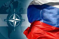 ناتو آماده مقابله با حمله احتمالی روسیه می شود