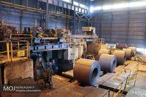افزایش رضایتمندی مشتریان فولاد مبارکه