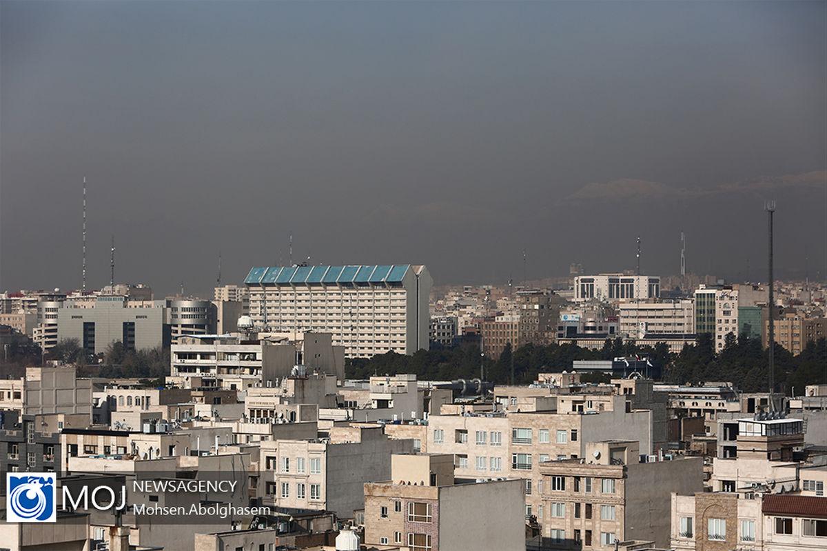 قیمت آپارتمان در مناطق مختلف تهران امروز 30 شهریور
