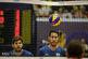 پخش زنده بازی والیبال ایران و بلغارستان از شبکه سه سیما