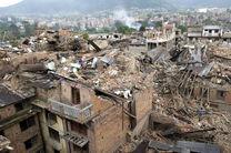 خسارت دیدگان زلزله گلستان و فارس به زندگی عادی باز می گردند