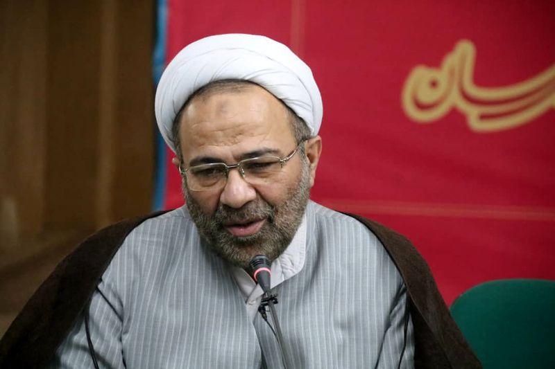 امسال مراسم روز اربعین در بقاع متبرکه استان اصفهان برگزار نمیشود