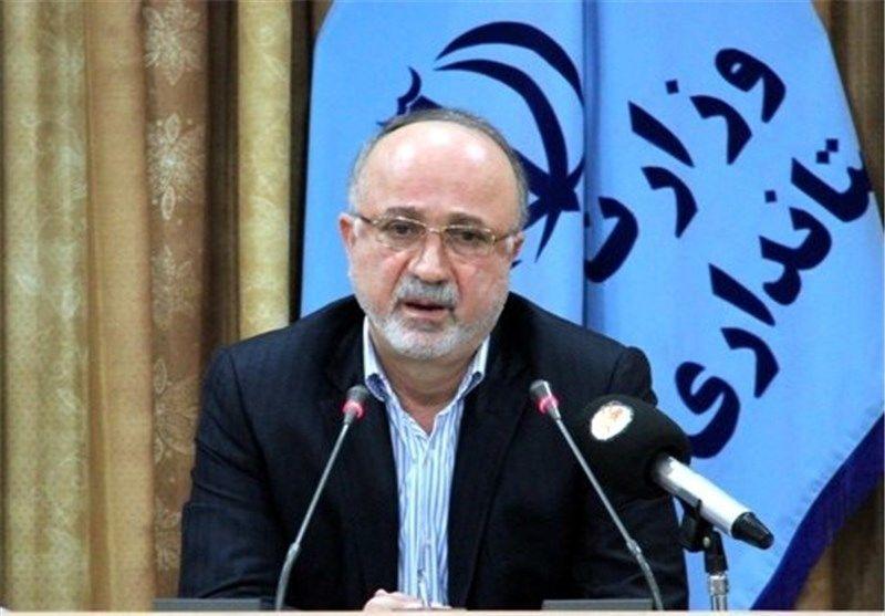استاندار گیلان جزئیات پروژه های سفر رئیس جمهوری را تشریح کرد