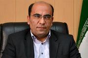 قدرت الله فلاح نژاد سرپرست دفتر امور شهری استانداری لرستان شد