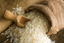 مشکلات اختصاص ارز به واردات برنج/ ارز دولتی واردات برنج حذف شد