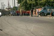 حکومت نظامی کشمیر پس از پنجشنبه هفته جاری لغو می شود