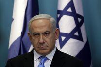 اگر حزبالله به تلآویو حمله کند با پاسخ کوبنده ما مواجه میشود