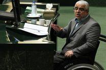 تخریب دولت و مجلس برای قهر کردن مردم با صندوق های رای است