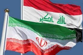 ۵ مرز زمینی میان ایران و عراق از امروز بسته شدند