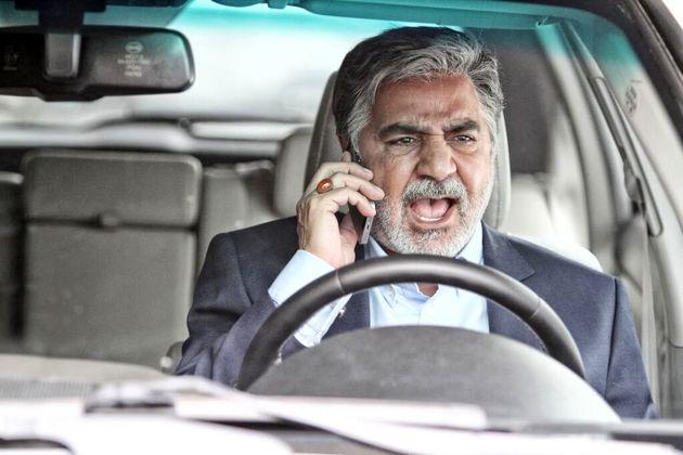 اکران فیلم سینمایی قاتل اهلی به زودی