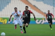 ساعت بازی مس نوین کرمان و پرسپولیس در جام حذفی مشخص شد