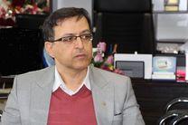 4 رقمی شدن جانباختگان کرونا در کردستان/69 بیمار بدحال در بخش ویژه