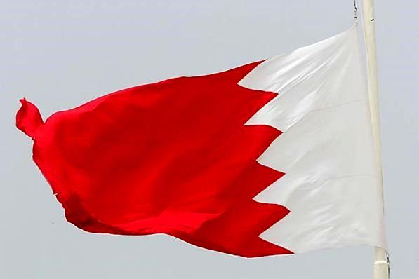 وزیر خارجه بحرین: کشورهای تحریم کننده مقابل قطر کوتاه نمی آیند