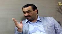 وجود ۲۰ هزار واحد صنفی در شهرستان خمینی شهر