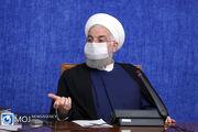 جلسه کمیته های تخصصی ستاد ملی مقابله با کرونا - ۲۶ خرداد ۱۴۰۰