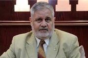 حماس تصمیم به آشتی با «محمود عباس» گرفته است