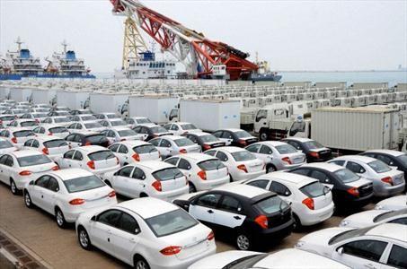 تنها شرکت های دارای نمایندگی مجاز به پیش فروش خودرو هستند