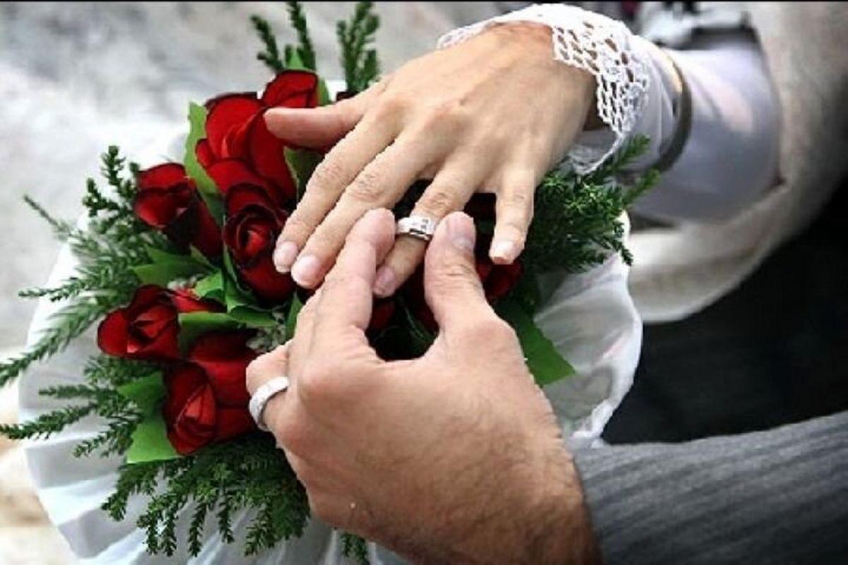 ازدواج میدانی برای رقابت نیست/ آسانگیری در امر ازدواج از تاکیدات مکرّر اسلام و قرآن است