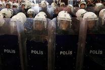 ترکیه ۶ روزنامه نگار را به جرم ارتباط با شبکه گولن بازداشت کرد