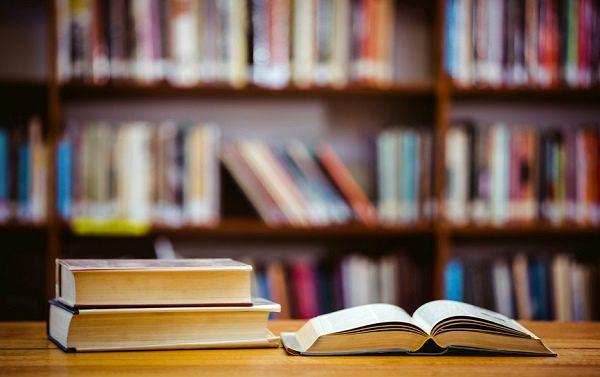 کتاب «مهارتهای زندگی» روح الله عباسی رونمایی شد