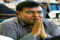 خراسان رضوی استانداری «ملی» می خواهد