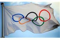 برگزاری جلسه کمیته بینالمللی المپیک در خصوص مسائل روسها