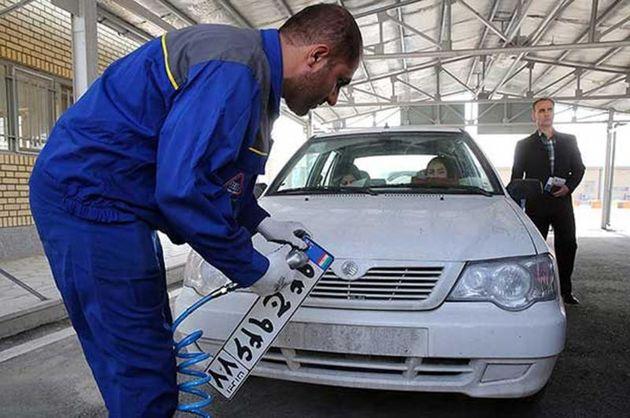 قیمت خودروی داخلی در بازار در 17 بهمن با افزایش قیمت مواجه شد